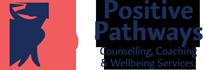 Positive Pathways Logo